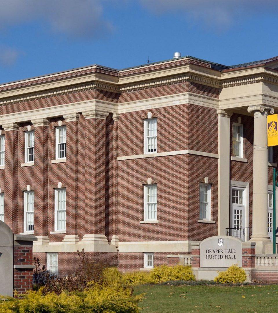 Husted-Hall-Historic-Rehab-2_