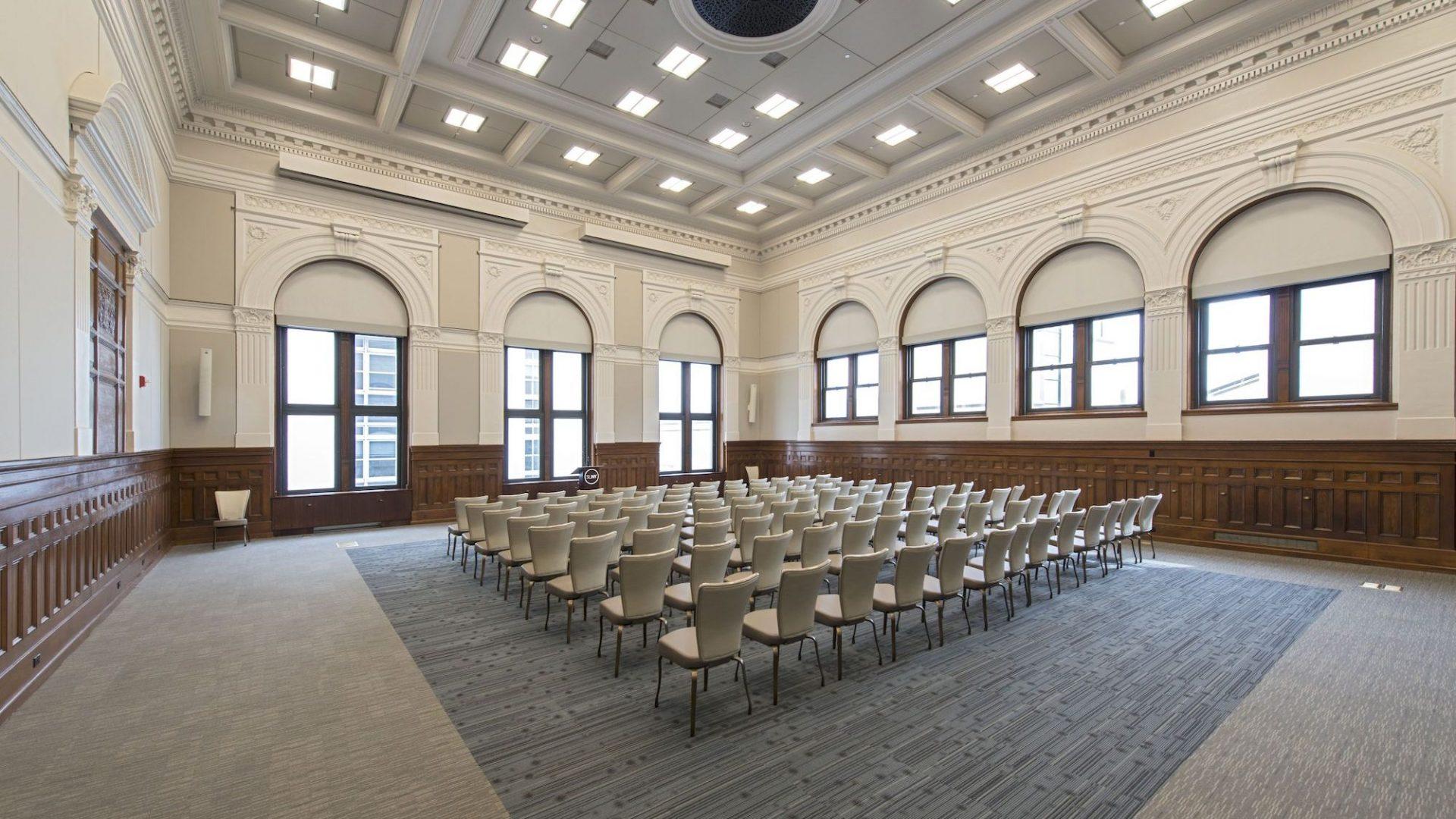 SUNY Conferencing Suite