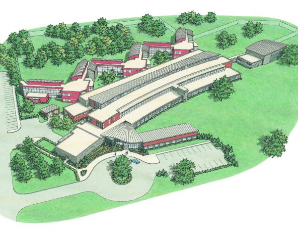St. Thomas Rendering_