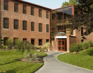 Ross Technology Park