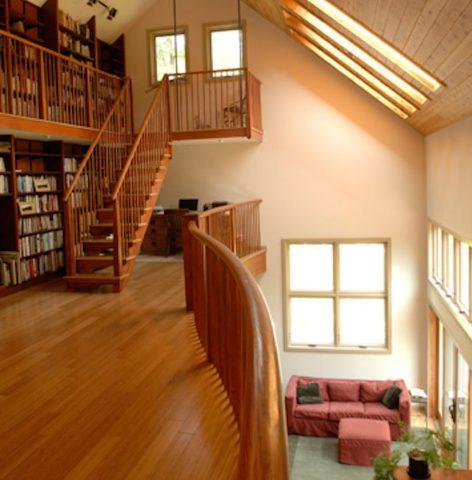 Marcelle Residence