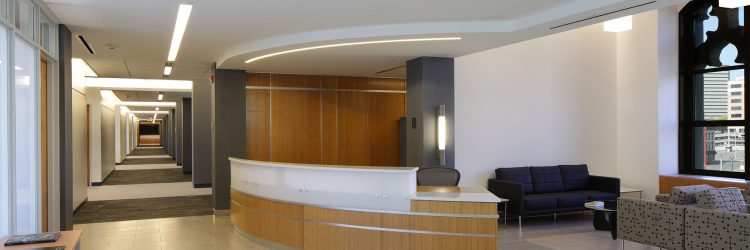 1 Plaza-Building-1
