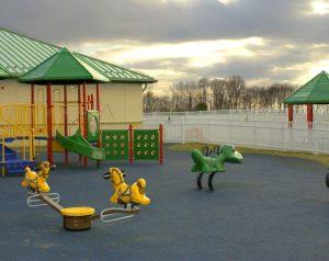 HVCC Daycare