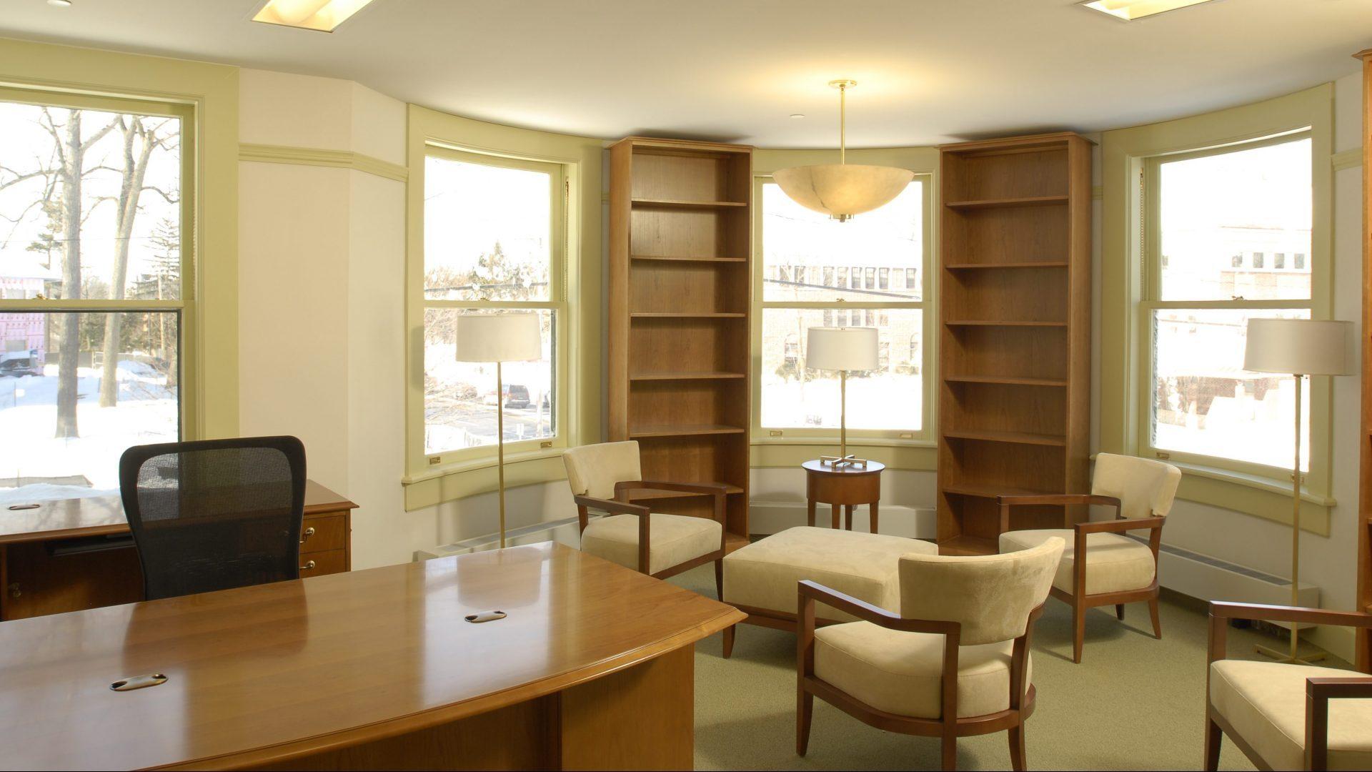 ESC Office