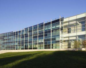 HVCC Administration 1
