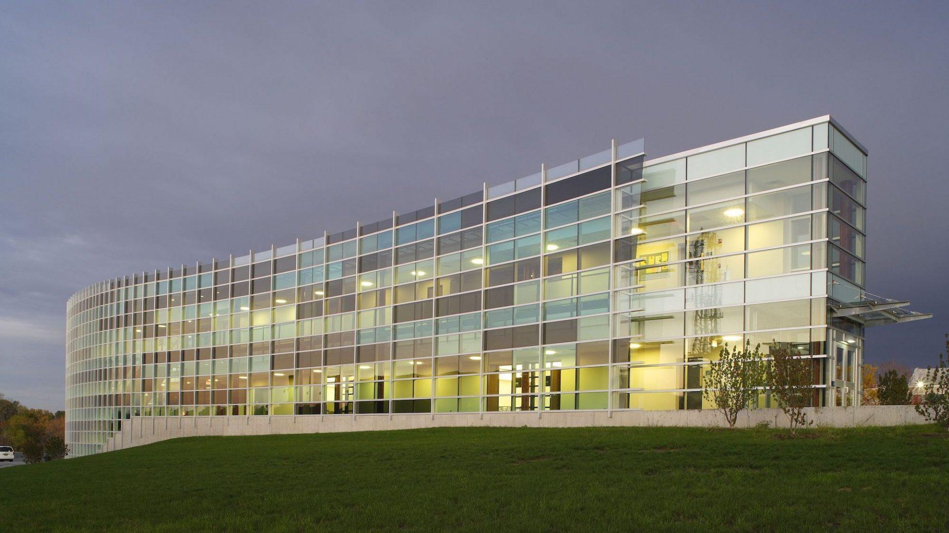 HVCC Administration 2