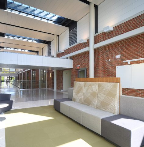 Fitzelle-Hall-Interior-3