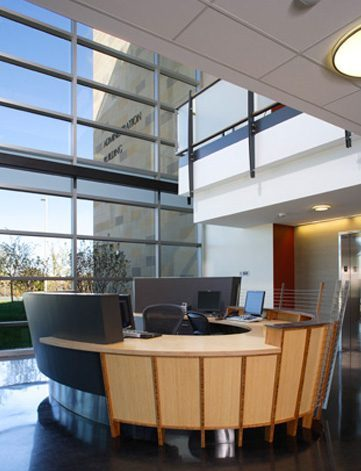 Administration-Building-HVCC18